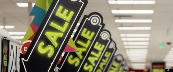 harga di toko online