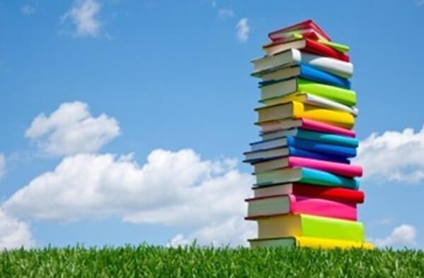toko buku online