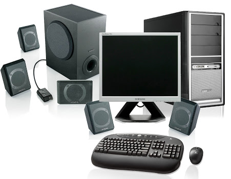 toko online komputer