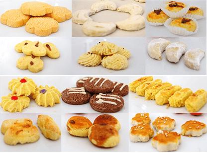 toko kue online