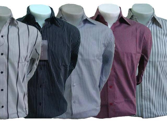toko online baju kantor