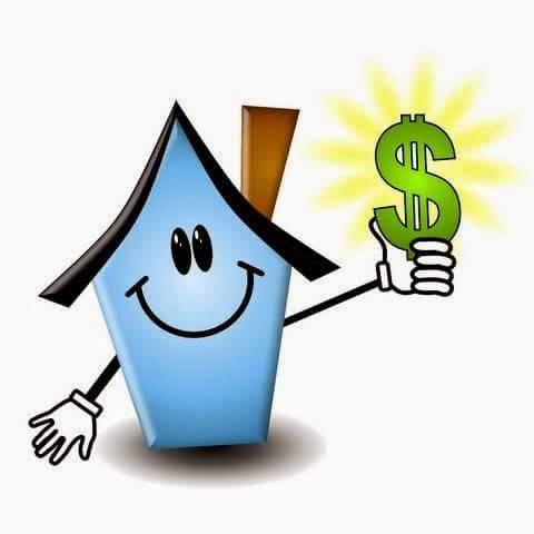 keuntungan bisnis rumahan