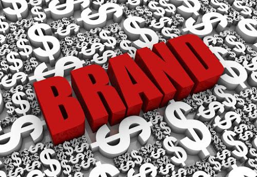 identitas penjual toko online
