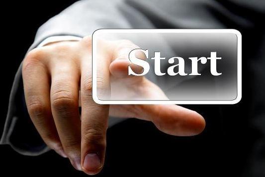 strategi promosi untuk pemula