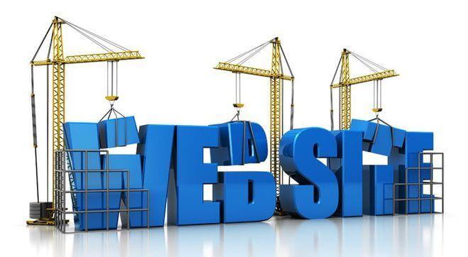 website tempat jualan online