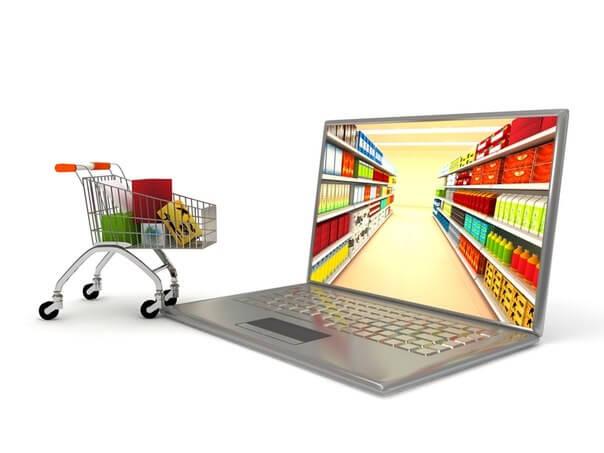 alasan membuka toko online