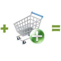 cara mudah membuat toko online