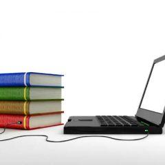 membuat toko buku online