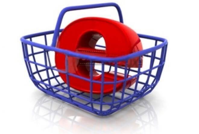 membuka toko online