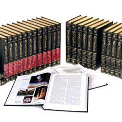 menjalankan toko buku online