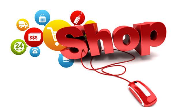 strategi membuat toko online