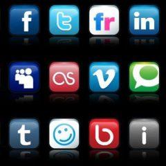 strategi promosi toko online