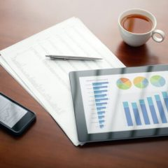 strategi toko online