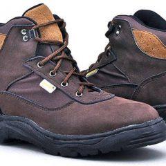 toko online sepatu adventure