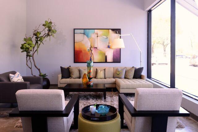 peluang bisnis penghias interior rumah