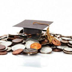 bisnis mahasiswa modal kecil