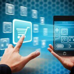 marketplace untuk toko online