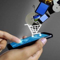 membuat toko online modal kecil
