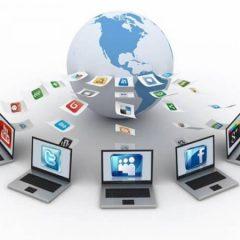pemasaran bisnis rumahan online