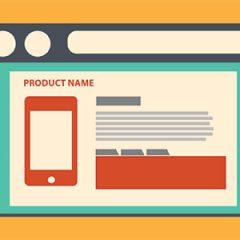 deskripsi produk toko online