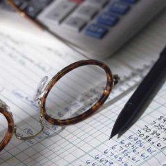 mengatur keuangan toko online