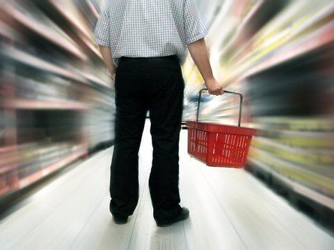pertimbangan konsumen toko online