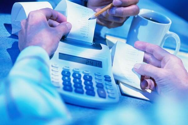 tips sukses mengontrol keuangan