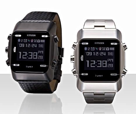 memulai bisnis jam tangan