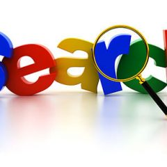 mencegah banned oleh search engine