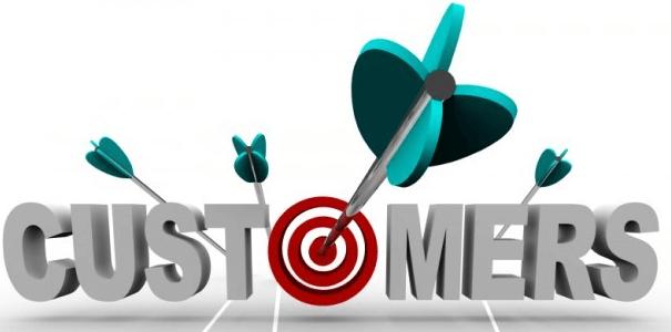 menarik pelanggan toko online
