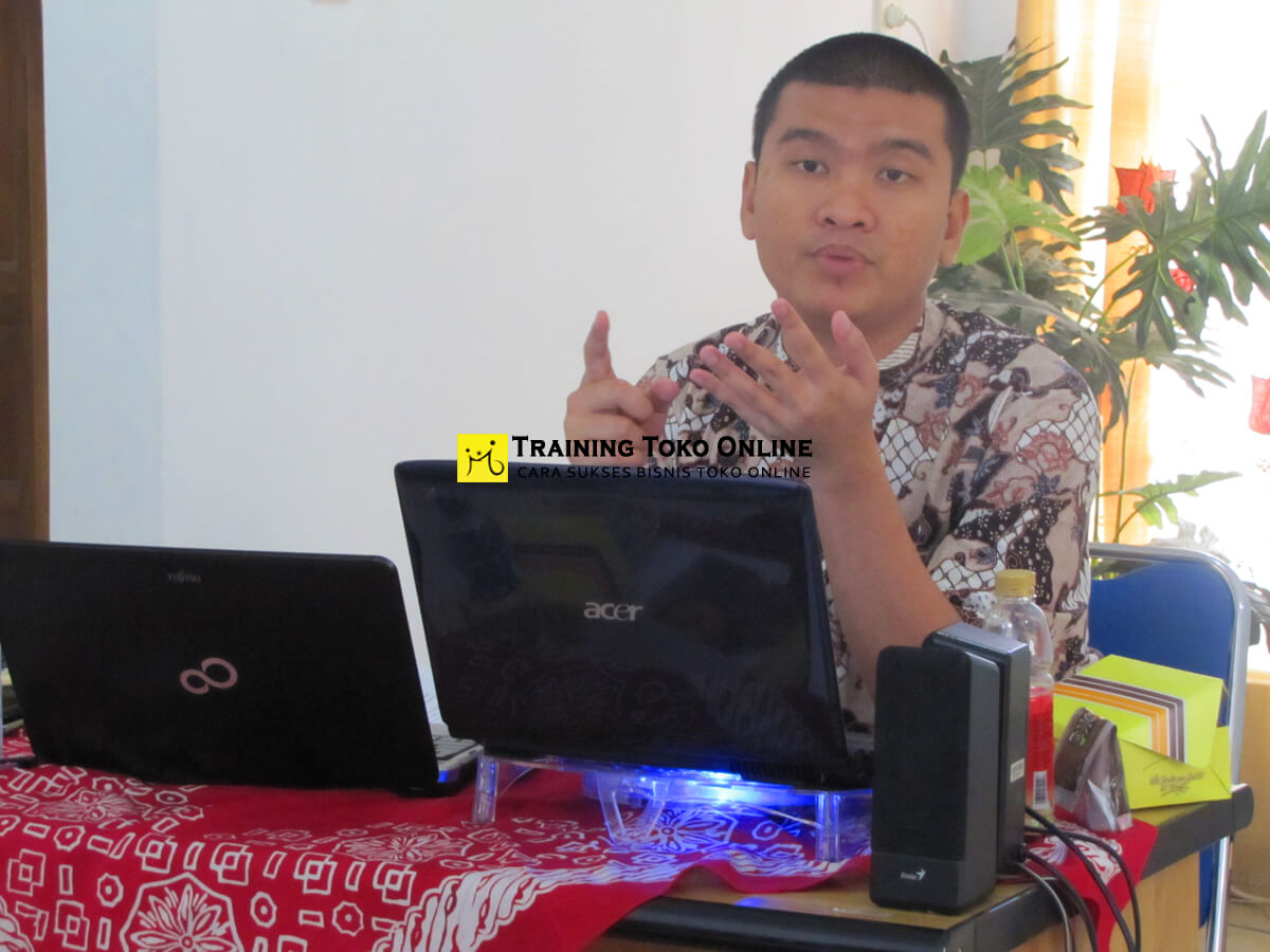 Sri jabat kaban owner trainingtokoonline.com